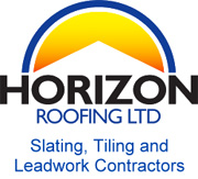 horizon-roofing-cornwall
