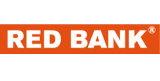 Redbank