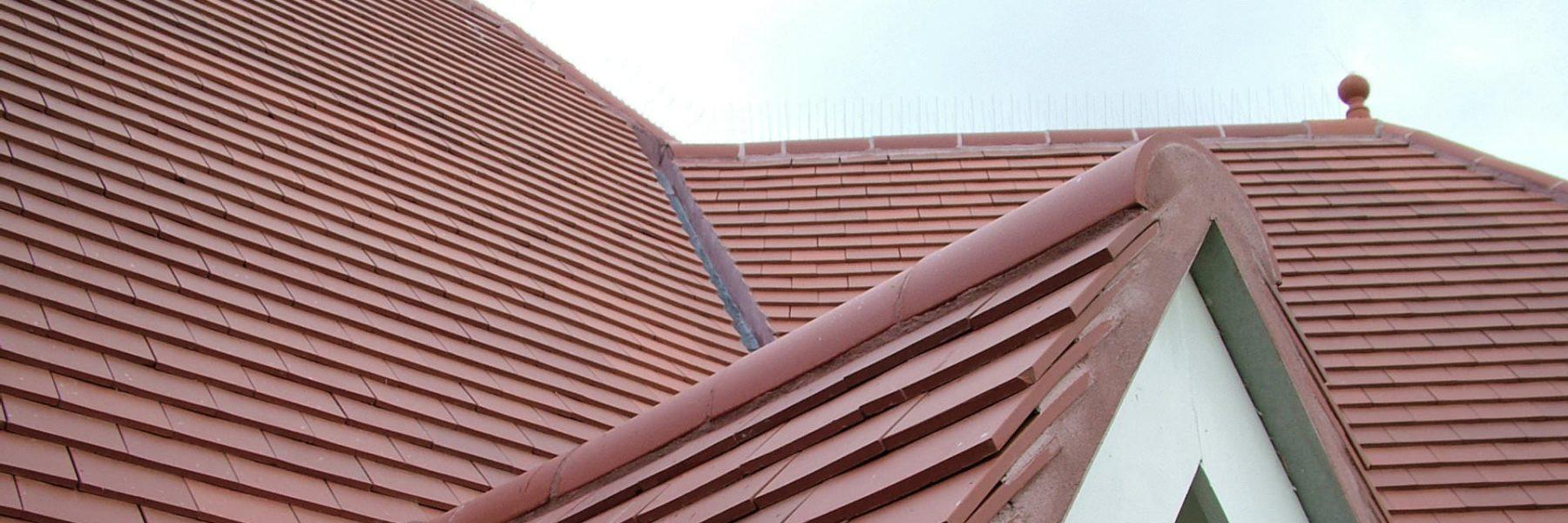roof3_mini