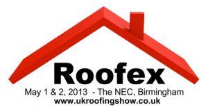roofex nec logo